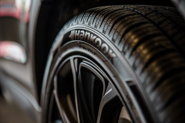 tire replacement in silver spring md