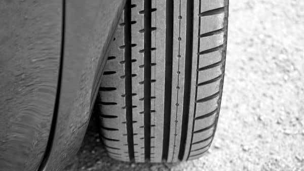 tire tread checks in silver spring md