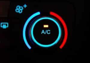 Car AC repair in Silver Spring MD